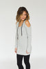 Lainey Sweater - J&J Petite Boutique - 2