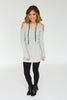 Lainey Sweater - J&J Petite Boutique - 1