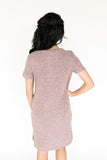 Dayna Dress - J&J Petite Boutique - 3