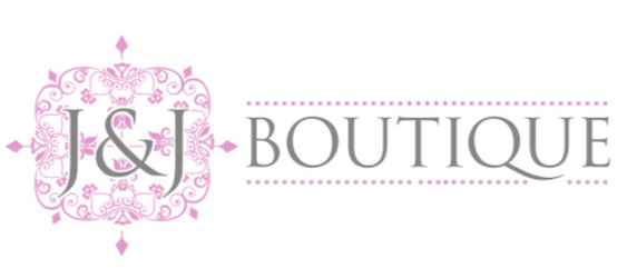 J&J Boutique