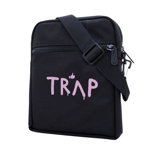 2 Chainz Pretty Girls Like Trap Music TRAP Side Bag