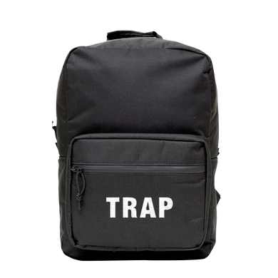 2Chainz Odor-Proof Trap Backpack