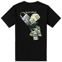 2Chainz Blue Cheese Grater T-Shirt