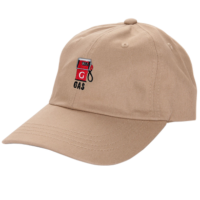 2Chainz OG Kush Diet Dad Hat
