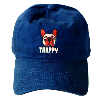 2Chainz Trappy Dad Hat