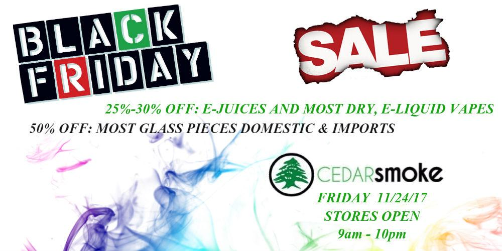 cedar-smoke-blackfriday
