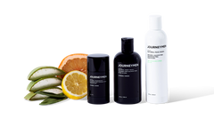 Better Body Care Essentials (Free Trial)