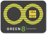 GREEN8 All Protection Package