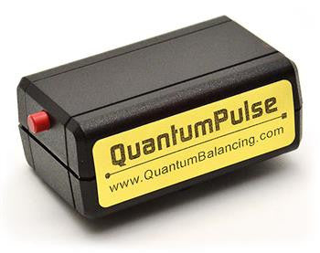QuantumPulse Biofield Enhancer