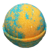 PLAYFUL GENT Bath Bomb