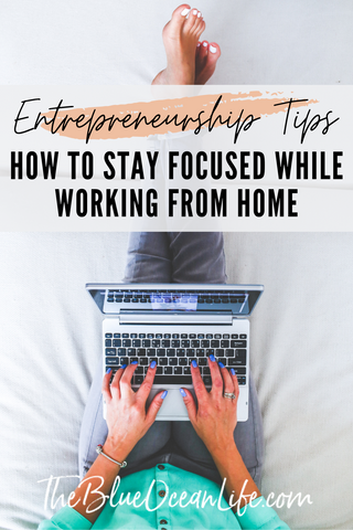 work-from-home-tips