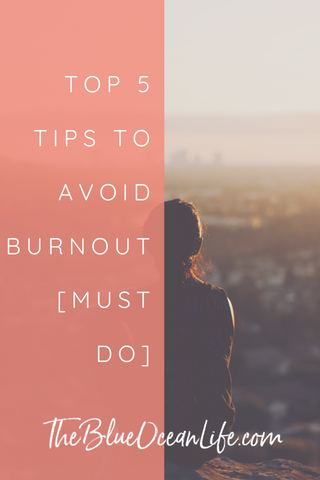 How-to-avoid-burnout