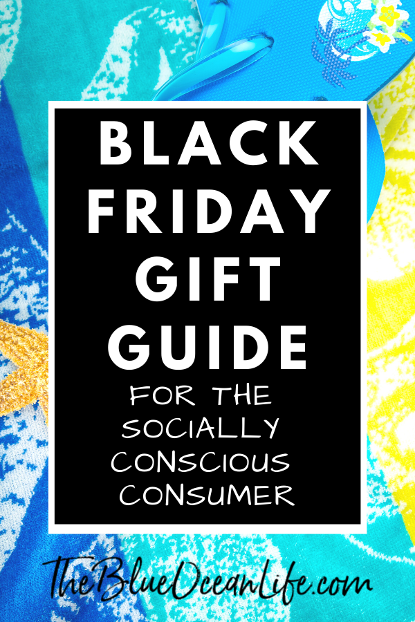 black-friday-gift-guide-social-purpose-brands