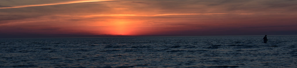 chapin-beach-sunset-cape-cod