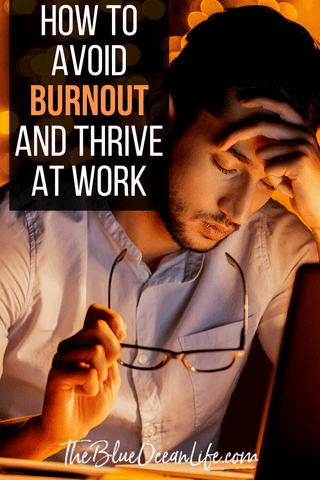 burnout-prevention-tips-2