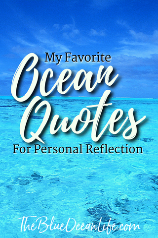 my-favorite-ocean-quotes-for-personal-reflection