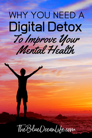digital-detox-mental-health