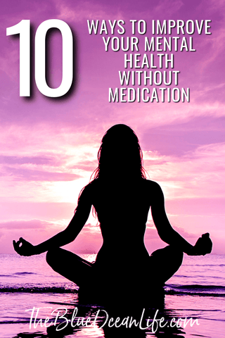 10-ways-to-improve-mental-health-without-medication