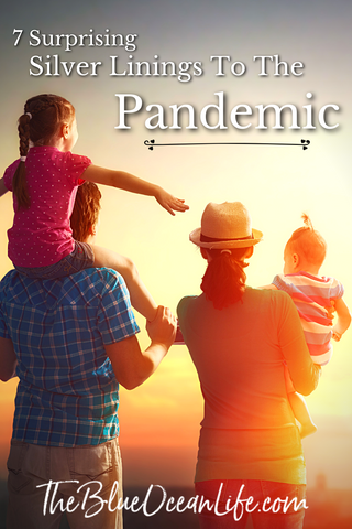 wellness-7-surprising-silver-linings-to-the-pandemic