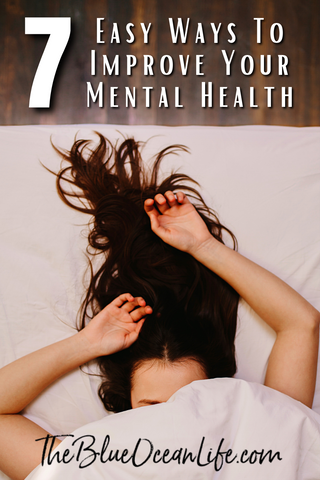 wellness-tips-7-simple-ways-to-improve-your-mental-health