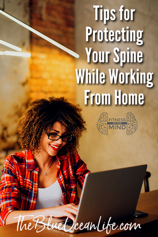wellness-tips-for-protecting-your-spine-while-working-from-home