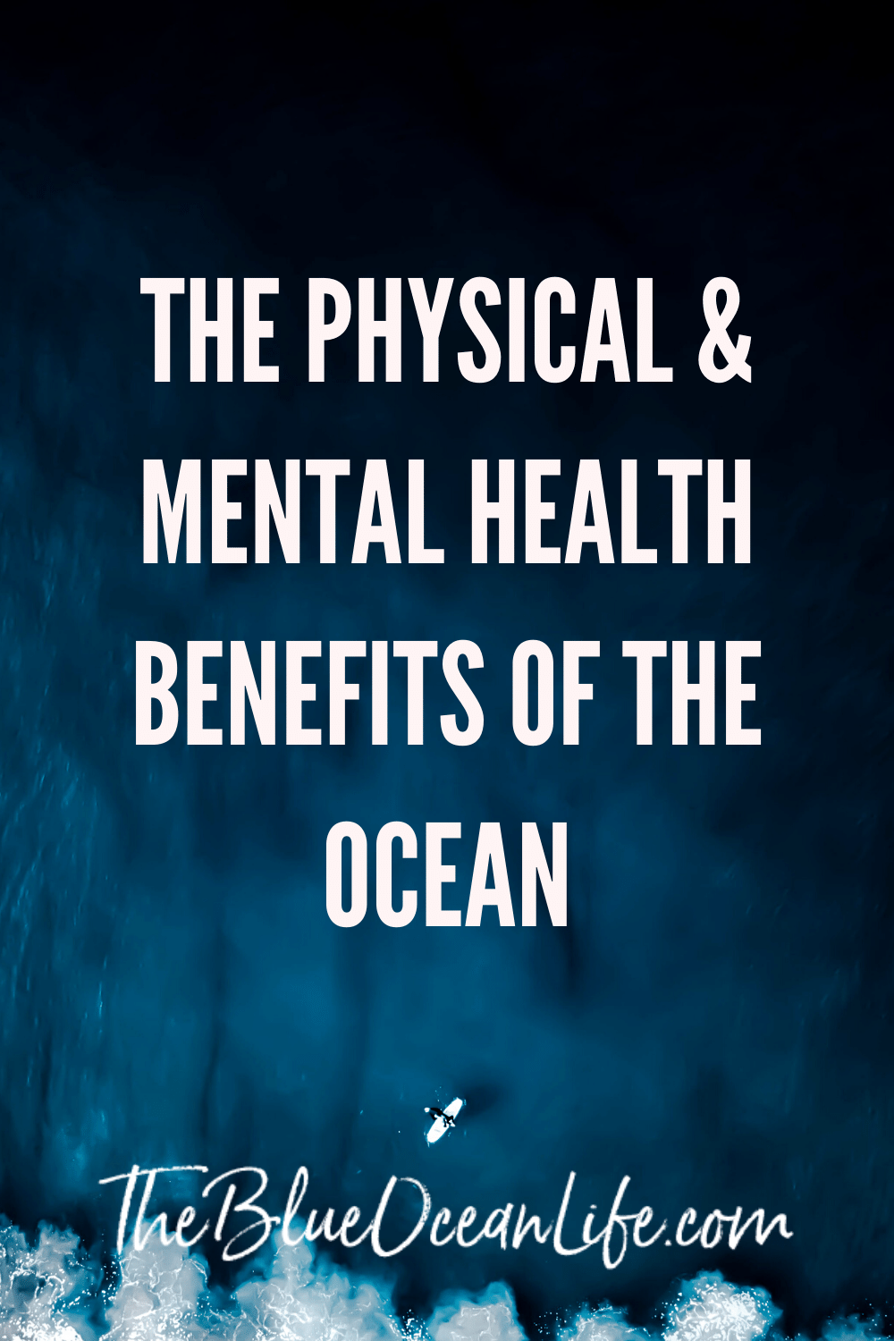 mental-physical-health-benefits-of-the-ocean