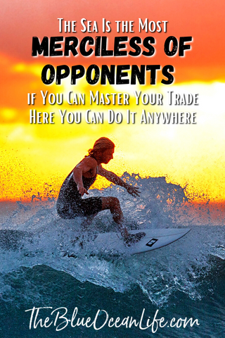 ocean-quote-sea-merciless-opponents-master-your-trade