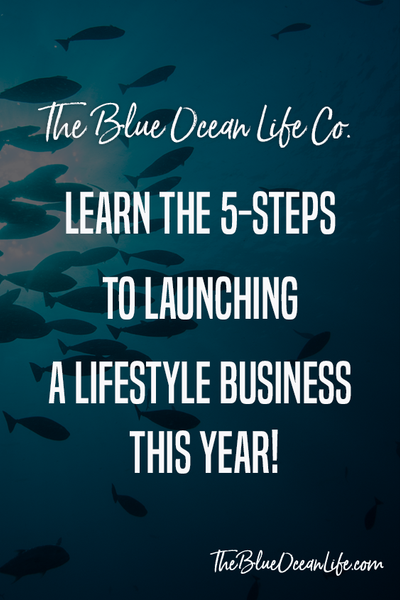 steps-to-lifestyle-entrepreneurship