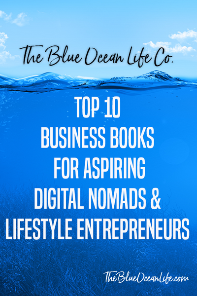business-books-for-digital-nomads-lifestyle-entrepreneurs