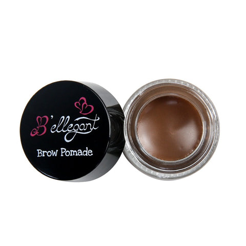 Soft Brown Pomade