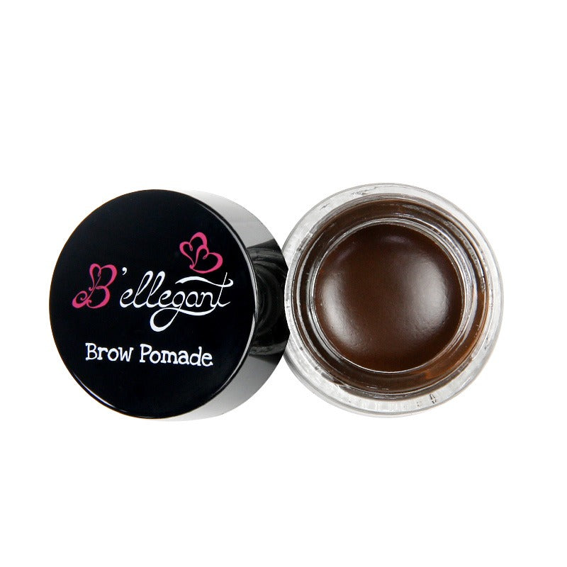 Medium Brown Pomade