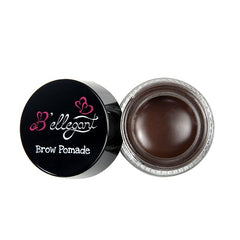 Dark Brown Pomade