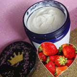 Strawberry Hair & Body Butter