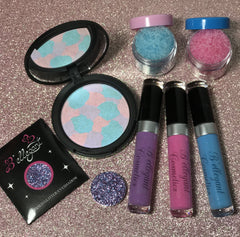 Cotton Candy Bundle (In new & updated packaging)