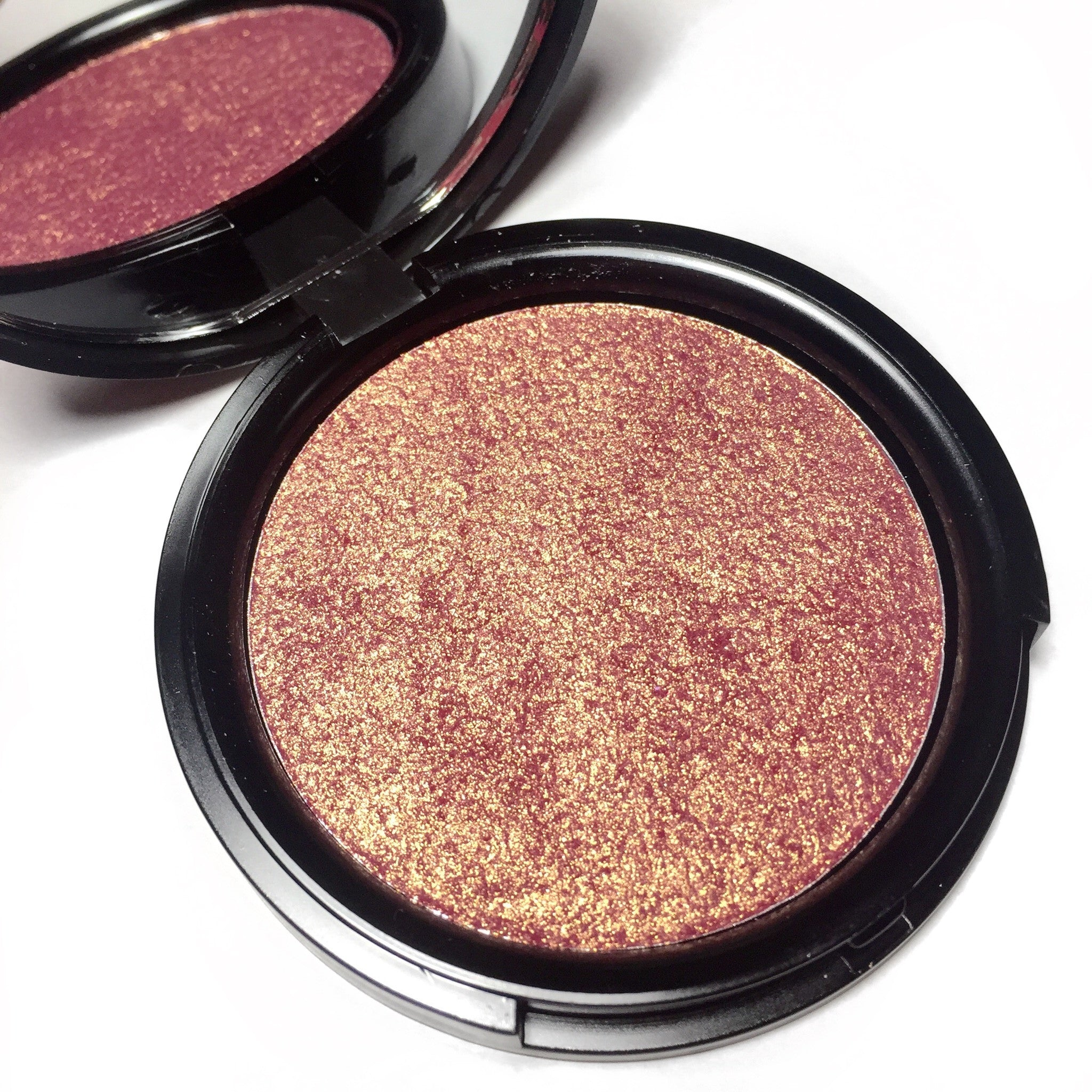 Rose/Gold Highlighter