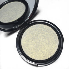 Moon Light Highlighter