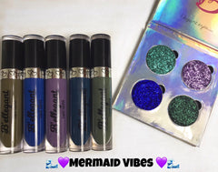 Mermaid Vibes Bundle