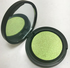 Alien Mini Highlighter
