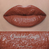 Melted Chocolate Bundle (Satin)
