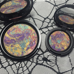 Medusa Highlighter (Large)