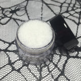 Marshmallow Edible Lip Scrub