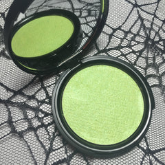 Alien Highlighter