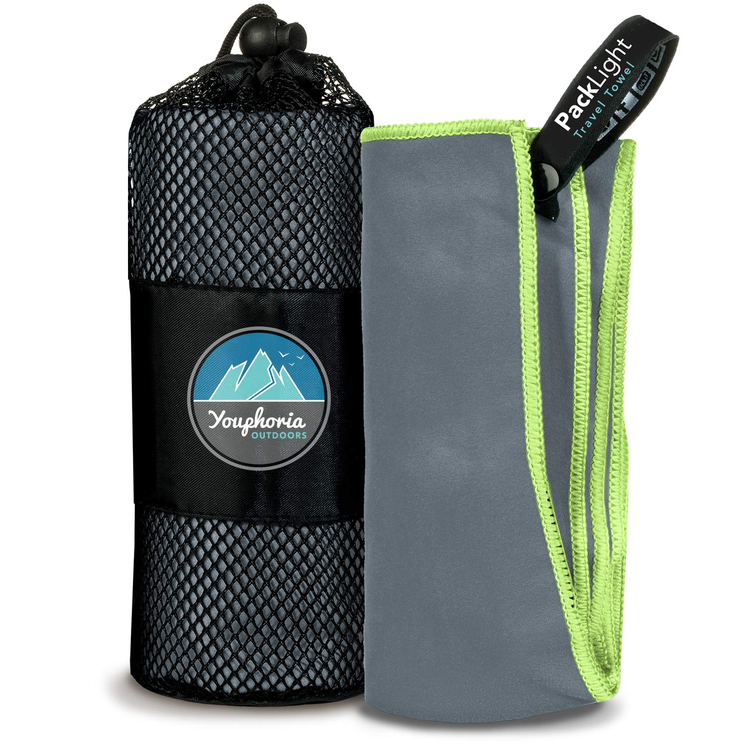 Travel and Sport Towel