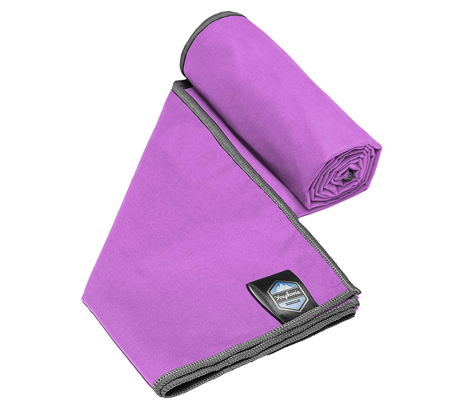 Seconds Sale! Travel Towel Grab Bag