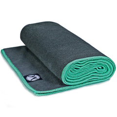 Hot Yoga Towel