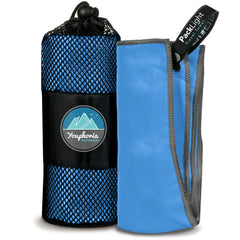 Travel & Sport Towel