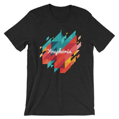 Youphoria Outdoors Day n' Night T-Shirt by