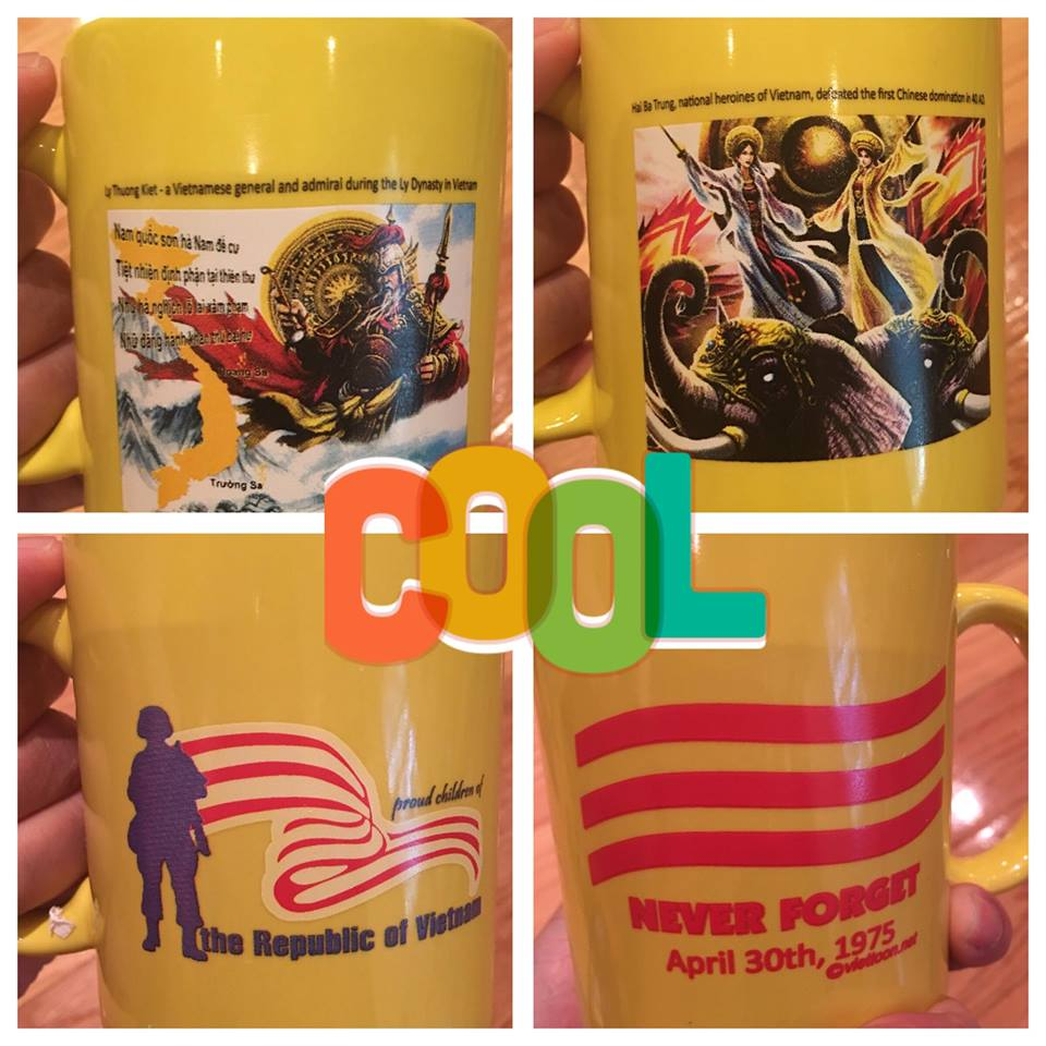 Coffe Mug on Sale!