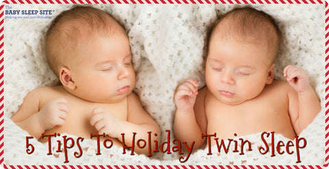 twin sleep tips twin blog