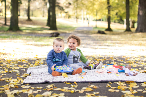 twin boys on twin blog adoption pregnancy